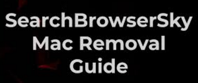 SearchBrowserSky