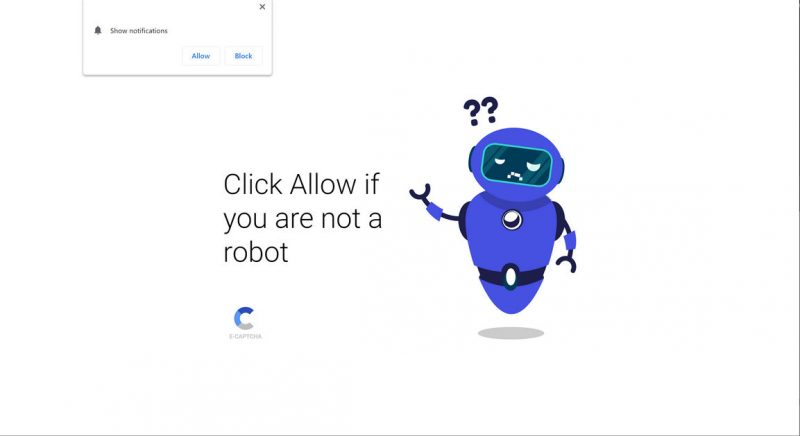 Checkrobotics.com